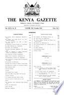 Nov 30, 1965