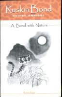 Bond with Nature ebook
