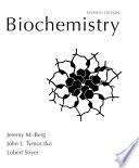 """Biochemistry Student Companion"" by Jeremy M. Berg, Frank H. Deis, John L. Tymoczko, Lubert Stryer, Nancy Counts Gerber, Richard Gumport, Roger E. Koeppe"