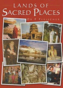 Lands of Sacred Places Book