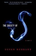 Pdf The Society of S