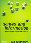 Games and Information