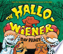 The Hallo Wiener