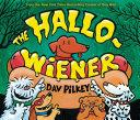 The Hallo-Wiener Pdf/ePub eBook