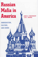 Russian Mafia in America