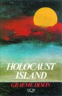 Holocaust Island