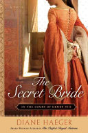 The Secret Bride Pdf/ePub eBook