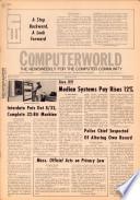 1975年3月19日