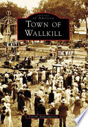 Town of Wallkill