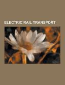 Electric Rail Transport