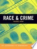 Race Crime