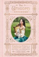 The Unicorn Handbook Pdf