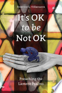It   s OK to Be Not OK