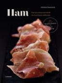 Ham Book