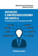 Inovação e empreendedorismo em Angola
