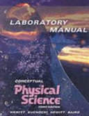 Conceptual Physical Science Laboratory Manual