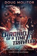 Chronicles of a Time Traveler Pdf/ePub eBook