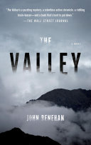 Pdf The Valley