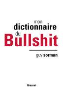 Pdf Mon dictionnaire du Bullshit Telecharger