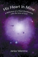 Pdf His Heart in Mine Telecharger