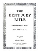 The Kentucky Rifle