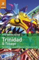 The Rough Guide to Trinidad   Tobago