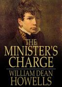 The Minister's Charge [Pdf/ePub] eBook