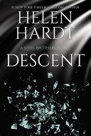 Descent Pdf/ePub eBook