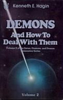 Demons and how to deal with them dag heward mills google books 80 discount no preview available 1970 fandeluxe Images