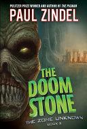 The Doom Stone