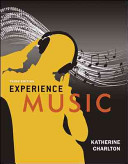 Flex Pack: Experience Music (looseleaf version) with Connect Access Card & Music Download Access Card