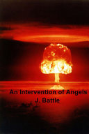 An Intervention of Angels
