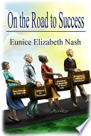 On the Road to Success  With Self Analysis Exercises  Book