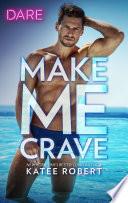 Make Me Crave Book PDF