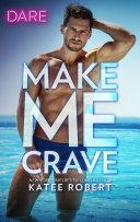 Pdf Make Me Crave