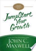 Jumpstart Your Growth Book PDF