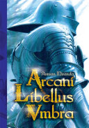 Arcani Libellus Vmbra