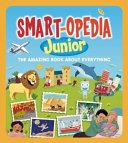 Smart Opedia Junior Book PDF