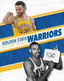Golden State Warriors All-Time Greats