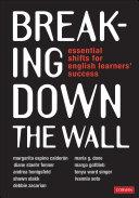 Breaking Down the Wall Pdf/ePub eBook