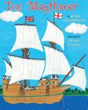 The Mayflower [Pdf/ePub] eBook