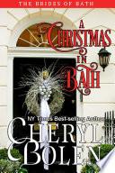 A Christmas In Bath