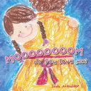 Pdf Moooooooom, Do You Love Me?