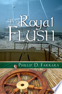 The Royal Flush Pdf/ePub eBook