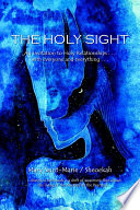 The Holy Sight