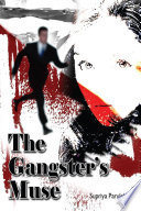 The Gangster s Muse