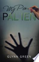 My Pen Pal Ien Book