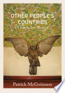 Other People s Countries Book