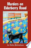 Murders On Elderberry Road