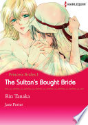 The Sultan S Bought Bride